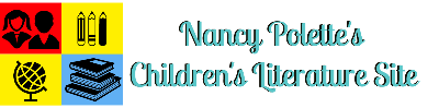 Nancy Polette's Children's Literature Site